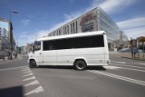 Busy z Borowej do Gałkówka będą jeździły tylko do końca tego roku
