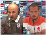 Mundial 2014 w Brazylii: Czas rewanżów w grupie B. Czy Hiszpanie podniosą się po sromotnej porażce? (wideo)