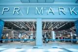 Primark w Poznaniu: Wielkie otwarcie sklepu w galerii Posnania już niedługo. Znamy dokładną lokalizację i godziny otwarcia. Czekacie?