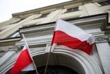 2 maja obchodzimy Dzień Flagi Rzeczypospolitej Polskiej oraz Święto Polonii i Polaków za Granicą