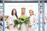 Wybrano Miss Małopolski 2019! Wielki finał za nami. Zobacz laureatki! [ZDJĘCIA]