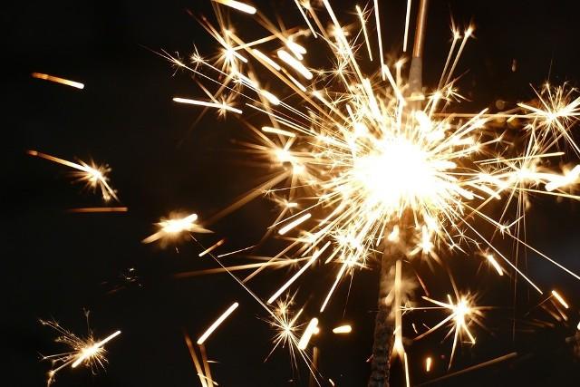 Życzenia noworoczne, życzenia noworoczne 2018, życzenia noworoczne śmieszne, Nowy Rok 2018, Nowy Rok życzenia, życzenia Nowy Rok