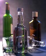 Szok! Nikt się tego nie spodziewał, ale w Polsce naprawdę brakuje wódki. Dlaczego?