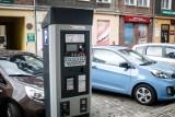 Gdańscy radni PiS apelują o czasowe zniesienie opłat parkingowych w związku z koronawirusem. Taką decyzję podjęły władze Gdyni