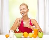 Układ pokarmowy – jak o niego zadbać? Codzienne nawyki kontra rak jelita grubego, trzustki, żołądka i wątroby