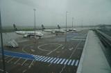 Ryanair ogłasza nowe połączenie lotnicze. Z Poznania do Leeds Bradford dolecimy już w grudniu tego roku