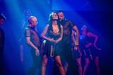 """Premiera spektaklu """"The Bodyguard"""" w teatrze muzycznym Adria w Koszalinie [ZDJĘCIA, WIDEO]"""