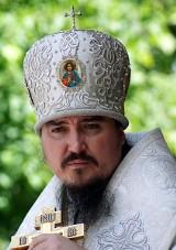 Biskup siemiatycki Jerzy Pańkowski został prawosławnym ordynariuszem Wojska Polskiego