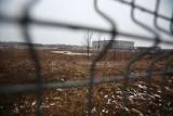 To już 10 lat największej dziury we Wrocławiu. Czy kiedyś będzie zagospodarowana?
