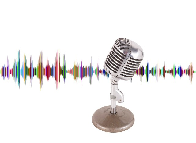 Najpopularniejsze i najciekawsze podcasty 2020 r.