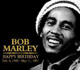 """Koncert """"Tribute to Bob Marley"""" we Wrocławiu"""
