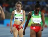 Lekkoatleci z Podkarpacia zaczęli występy na igrzyskach olimpijskich w Rio [ZDJĘCIA]