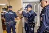Zbigniew P. zabił 14-letnie dziecko. Został skazany na 25 lat więzienia i pozbawienie praw publicznych