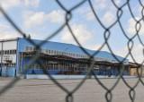 Czy na terenie dawnej Malmy powstanie nowy zakład?