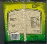 Główny Inspektorat Sanitarny: w sezamie firmy Kresto wykryto bakterie salmonelli