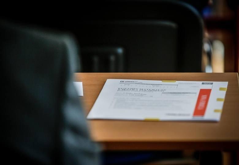 Jak wypadł egzamin ósmoklasisty 2021 w powiecie kieleckim?...