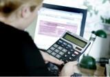 Sprawdź, ile trzeba czekać na zwrot podatku w twoim urzędzie