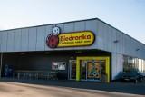 Do której czynne sklepy w Sylwestra 2018 - Biedronka godziny otwarcia SYLWESTER - Sklepy w Sylwestra [LIDL, TESCO, ŻABKA, AUCHAN I INNE]