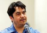 Teheran: Ruhollah Zam, irański dziennikrz został powieszony. W niejasnych okolicznościach wrócił z wygnania do kraju, gdzie go pojmano