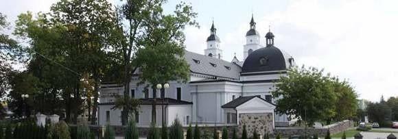 W kościele pw. św. Antoniego w Sokółce wydarzył się cud. Potwierdziła to specjalna komisja kościelna. Ale sprawę po raz kolejny zbada prokuratura.