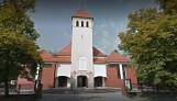 Kampania wyborcza w kościele. Ksiądz na mszy św. zaprasza na spotkanie z posłanką PiS, kandydatką na prezydenta Wrocławia