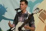 Ełczanin Damian Śliwiński zdobył I miejsce na Międzynarodowym Festiwalu MY XXI wiek w Słonecznym Brzegu w Bułgarii