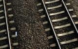 Jedna z największych inwestycji kolejowych w Polsce zagrożona
