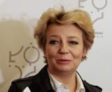 Radnych PO z Łodzi interesuje absolutorium dla Hanny Zdanowskiej, ale nie obrady komisji rewizyjnej