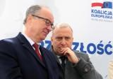 Wybory parlamentarne. Paweł Kowal: Opozycja jest na skraju wywołania znużenia u wyborców
