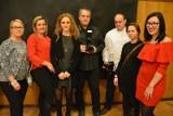 Wernisaż Innej Wystawy Fotografii w Rudzie Śląskiej Kochłowicach ZDJĘCIA Uczestnicy warsztatów fotograficznych pokazali prace
