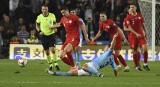 Euro 2020 także w Polsce? Rzym i Bilbao zrezygnują