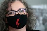 Fala komentarzy po opublikowaniu uzasadnienia wyroku TK ws. aborcji. Marta Lempart do protestujących: Zostawcie ślad, wyraźcie swój gniew