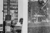 Zabójstwo 8-latka na Rogach. W latach 60. ta zbrodnia wstrząsnęła mieszkańcami Łodzi. Jak doszło do morderstwa dziecka w Rogach?