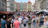 Co robić w długi sierpniowy weekend w Poznaniu? 15, 16, 17, 18 sierpnia 2019 [KONCERTY, IMPREZY, WYDARZENIA]