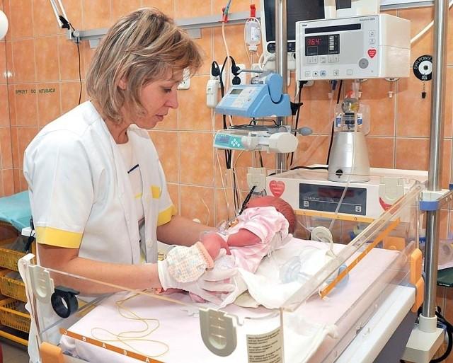 Na polskie pielęgniarki czeka norweska służba zdrowia. Często jedyną przeszkodą w podjęciu pracy jest nieznajomość języka norweskiego, ale pośrednicy pracy za granicą organizują specjalistyczne kursy.