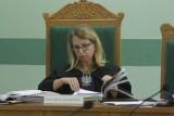 Koszmarny wypadek w Zawierciu. Młoda dziewczyna zapadła w śpiączkę. Wyrok dla prawnika z Austrii: rok więzienia w zawieszeniu na 2 lata