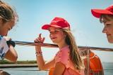Letni relaks i zabawa - aktywnie, bezpiecznie, w gronie rówieśników!