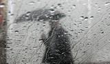Jaka będzie pogoda w najbliższe dni? Prognoza w Polsce do niedzieli 28.10