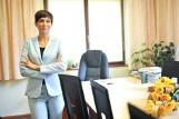 Helsińska Fundacja Prawa Człowieka bierze w obronę Annę Ronin