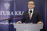 Zbigniew Ziobro wycofuje się z zaostrzenia kar za dla dziennikarzy