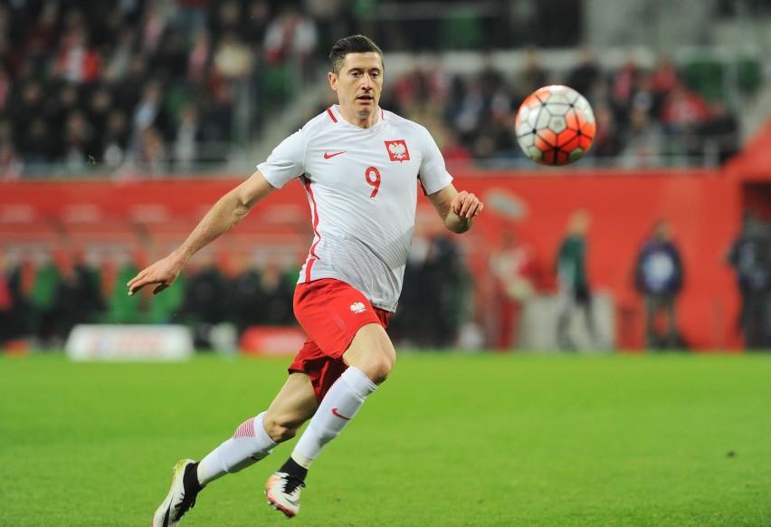 Robert Lewandowski przedłuży kontrakt z Bayernem Monachium!