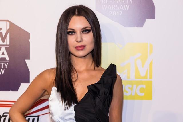 Gwiazdą Dni Dobrodzienia 2018 będzie Monika Lewczuk.