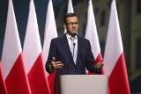 Premier Mateusz Morawiecki przyjedzie do Tykocina. Weźmie udział w Pikniku Rodzinnym
