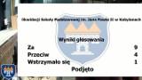 Radni w Opatowie podjęli decyzję. Szkoła podstawowa w Kobylanach zostanie zlikwidowana (ZDJĘCIA)