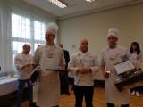 """Opolscy uczniowie wzięli udział w konkursie kulinarnym """"Regionalne smaki"""""""