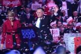 Wybory prezydenckie 2020. Lichocka pokazała środkowy palec. Krzysztof Łapiński: Sztabowcy Andrzeja Dudy mogli być trochę wkurzeni