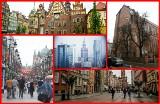Gdzie w Polsce żyje się najlepiej? Jak wypada Łódź? [RANKING, STATYSTYKI, MAPY]
