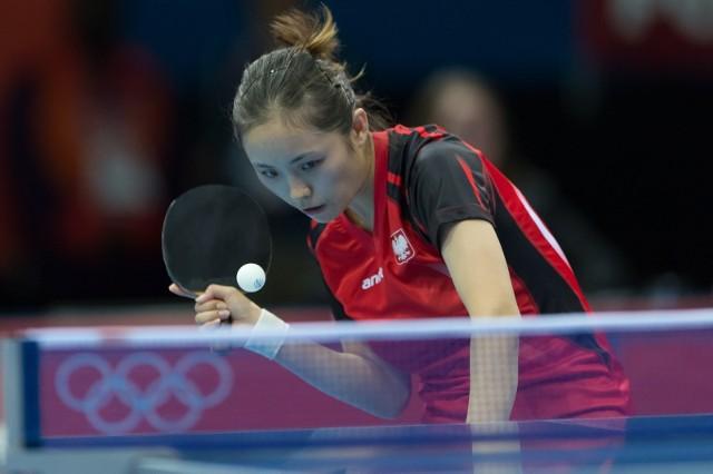 Występy na igrzyskach olimpijskich to dla 35-letniej Li Qian nie nowość. Startowała już w Pekinie, Londynie i Rio de Janeiro. W stolicy Wielkiej Brytanii doszła najdalej, do 1/8 finału. A jak będzie w Tokio?