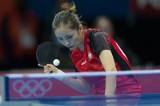 Li Qian, pingpongistka KTS Enea Siarkopolu Tarnobrzeg przed igrzyskami: Chciałabym zagrać najlepszy w swojej karierze turniej olimpijski