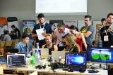 [PATRONAT] Już w ten weekend w Jasionce utalentowani informatycy będą tworzyć gry w zaledwie 24 godziny
